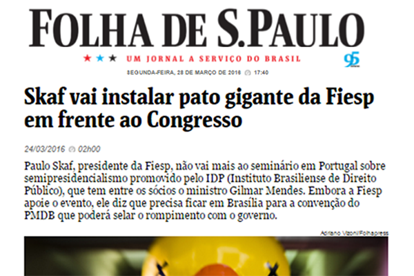 Folha_noticia_600x400