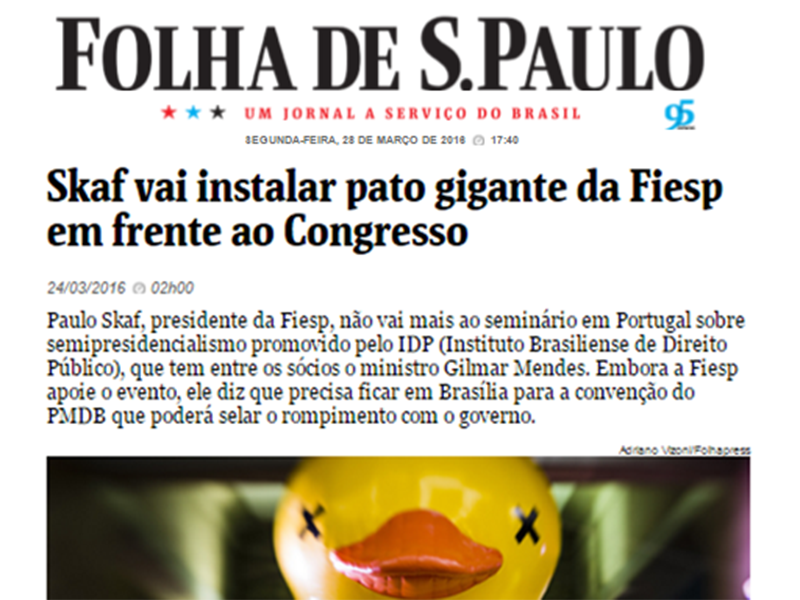 Folha_noticia_800x600