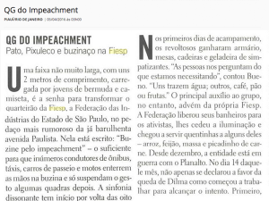 Pato_800x600_post_QG_Impeachment_13Abr2016